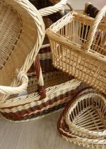 rotin cr ation meubles en rotin pour la maison et la v randa. Black Bedroom Furniture Sets. Home Design Ideas