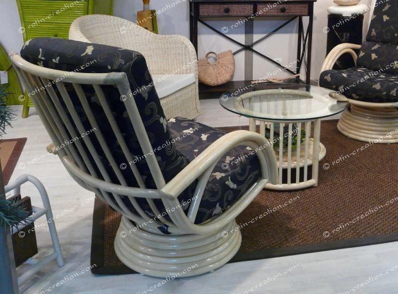 fauteuil montblanc pivotant basculant fauteuil pivotant basculant grand confort. Black Bedroom Furniture Sets. Home Design Ideas