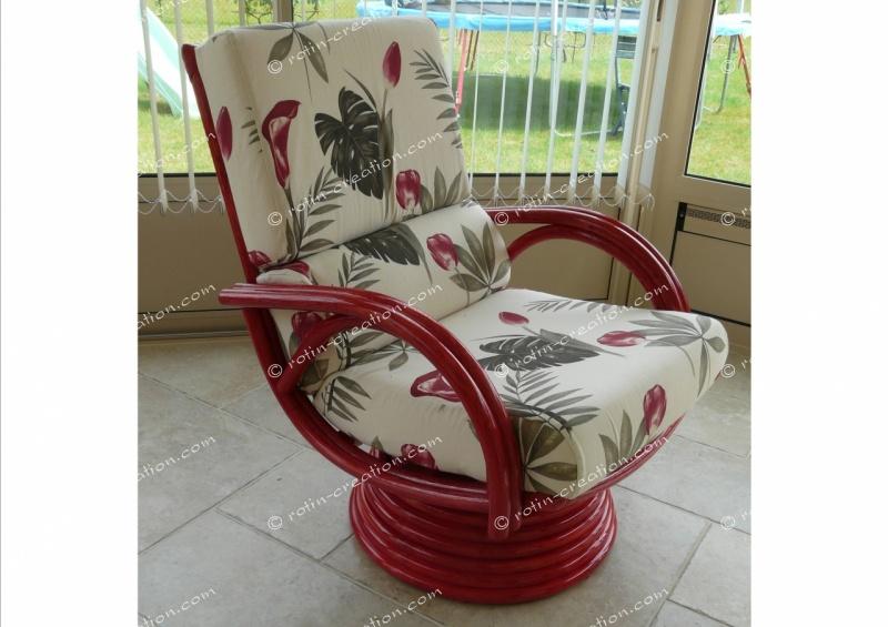 fauteuil montblanc pivotant basculant fauteuil pivotant. Black Bedroom Furniture Sets. Home Design Ideas